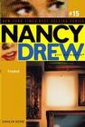 Framed (Nancy Drew (All New) Girl Detective #15) Cover Image