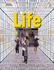 Life 2 with Web App Cover Image