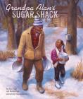 Grandpa Alan's Sugar Shack Cover Image