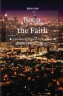 Keep the Faith: The Distant Connection Cover Image