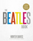 The Beatles Book Cover Image