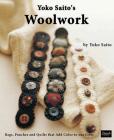 Yoko Saito's Woolwork Cover Image