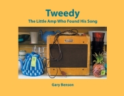Tweedy: The Little Amp Who Found His Song Cover Image