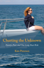 Charting the Unknown: Family, Fear, and One Long Boat Ride Cover Image