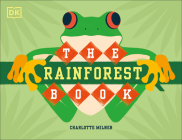 The Rainforest Book Cover Image