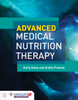 Advanced Medical Nutrition Therapy Cover Image