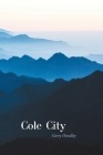 Cole City Cover Image
