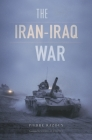 The Iran-Iraq War Cover Image