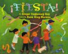 Fiesta! Board Book Cover Image