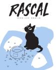 Rascal Cover Image