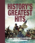 History's Greatest Hits Cover Image