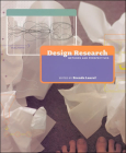 Design Research: Methods and Perspectives Cover Image