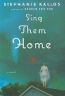 Sing Them Home Cover Image