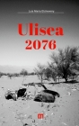 Ulisea 2076 Cover Image