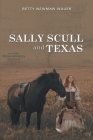 Sally Scull and Texas Cover Image
