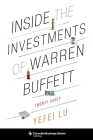 Inside the Investments of Warren Buffett: Twenty Cases (Columbia Business School Publishing) Cover Image