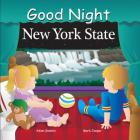Good Night New York State (Good Night Our World) Cover Image