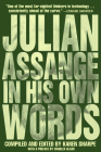 Julian Assange in His Own Words Cover Image