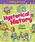 Hysterical History Cover Image