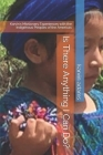 Is There Anything I Can Do?: Karvin's Missionary Experiences with the Indigenous Peoples of the Americas Cover Image