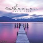Heaven Has a Dock 2020 Wall Calendar Cover Image