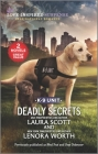 Deadly Secrets Cover Image