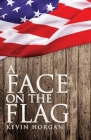 A Face on the Flag Cover Image