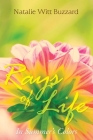 Rays of Life: In Summer's Colors Cover Image