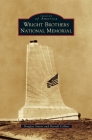 Wright Brothers National Memorial Cover Image