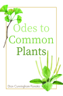 Odes to Common Plants Cover Image