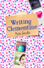 Writing Clementine Cover Image