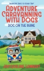 Dog on the Rhine: From Rat Race to Road Trip Cover Image