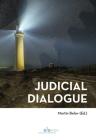 Judicial Dialogue Cover Image