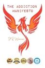 The Addiction Manifesto Cover Image