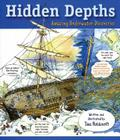 Hidden Depths: Amazing Underwater Discoveries Cover Image