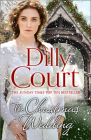 The Christmas Wedding (the Village Secrets, Book 1) Cover Image
