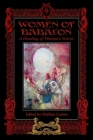 Women of Babalon: A Howling of Women's Voices Cover Image