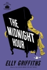 The Midnight Hour (Brighton Mysteries) Cover Image