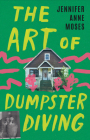 The Art of Dumpster Diving Cover Image