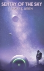 Sentry of the Sky Cover Image