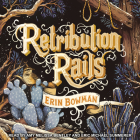 Retribution Rails Cover Image
