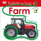 Follow the Trail: Farm Cover Image