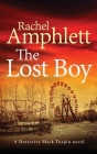 The Lost Boy Cover Image