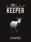 The Wanderlust Keeper Cover Image
