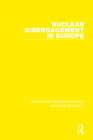 Nuclear Disengagement in Europe Cover Image