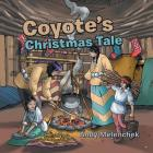 Coyote's Christmas Tale Cover Image