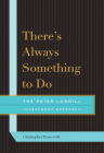 There's Always Something to Do: The Peter Cundill Investment Approach Cover Image