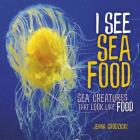 I See Sea Food Cover Image