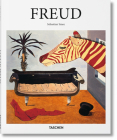 Freud Cover Image