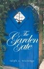 The Garden Gate Cover Image
